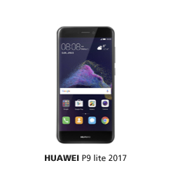 Huawei P9 lite dual i single SIM 2017