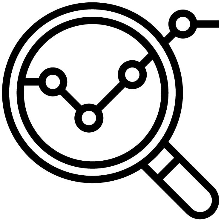 Svrha obrade osobnih podataka