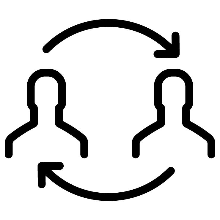 Kategorije_osobnih_podataka