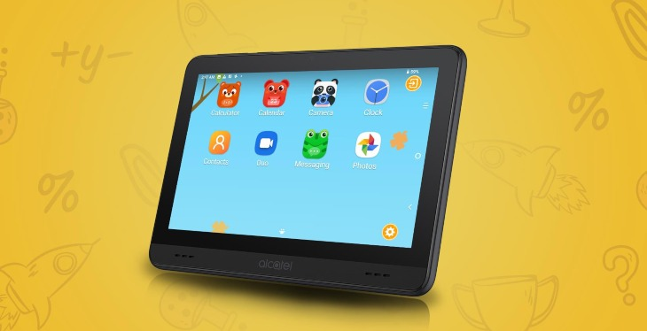 Alcatel-Smart-Tab-7-tablet