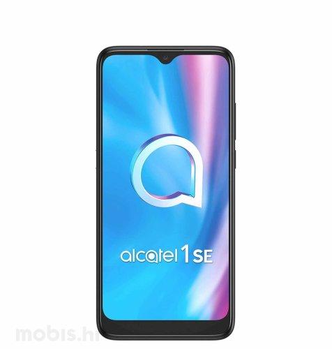 Alcatel 1S SE 5030D 3GB/32GB: sivi