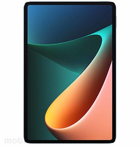 Xiaomi Pad 5 6/128GB: bijeli