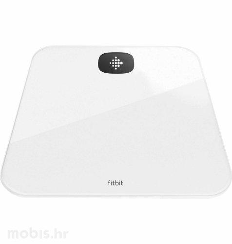 Fitbit Aria Air pametna vaga: bijela