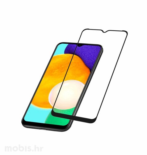Cellularline zaštitno staklo za Samsung Galaxy A03s
