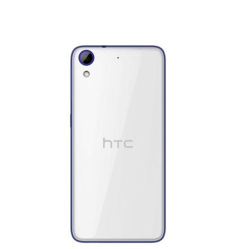 HTC Desire 628 Dual SIM: bijeli