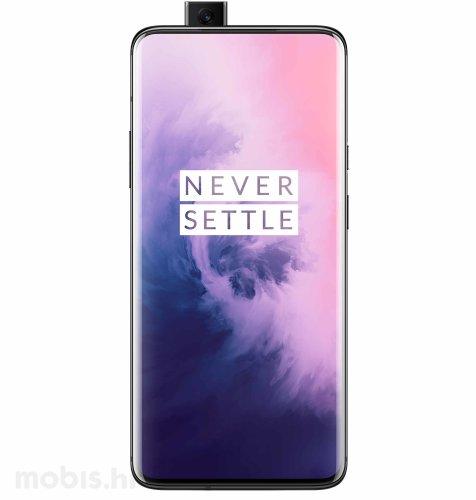 OnePlus 7 Pro 8GB/256GB: sivi