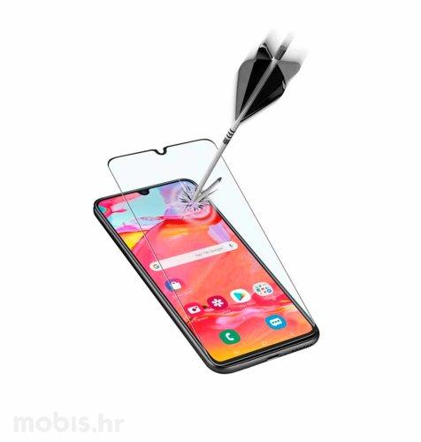 Zaštitno staklo za Samsung Galaxy A70 2019