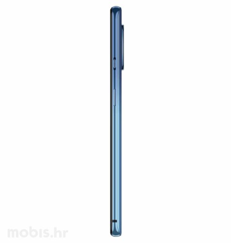 OnePlus 7T 8GB/128GB: plavi