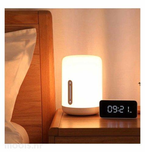 Xiaomi Mi noćna svjetiljka 2: bijela