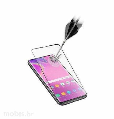 Cellular line zaštitno staklo za uređaj Samsung Galaxy S10e