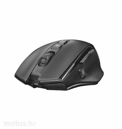 Trust Manx bežični gaming miš (GXT140)