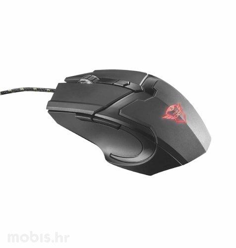 Trust Gav gaming miš (GXT101)
