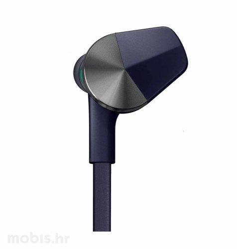 Fitbit Flyer bežične slušalice: plave