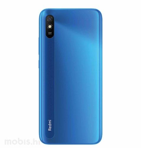 Xiaomi Redmi 9AT 2GB/32GB: plavi