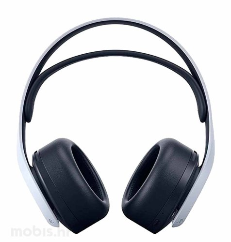 PS5 Pulse 3D bežične slušalice