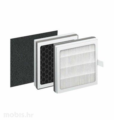 Beurer zamjenski set filtera za LR 300/310