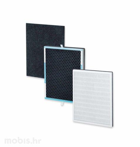 Beurer zamjenski set filtera za LR 500