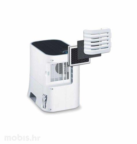 Beurer LR 330 ovlaživač i pročistač zraka