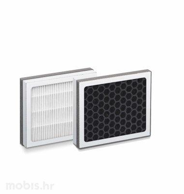 Beurer zamjenski set filtera za LR 330