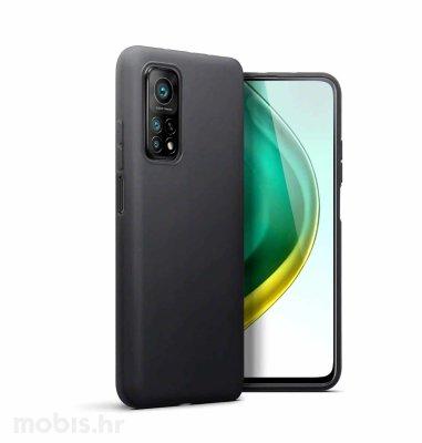 OEM plastična zaštita za Xiaomi Mi 10T: crna