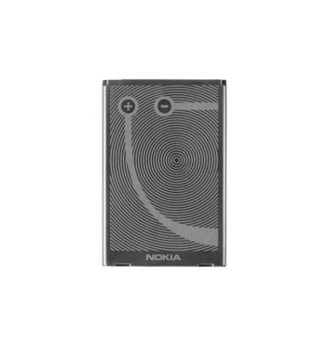 Nokia baterija BP-5L