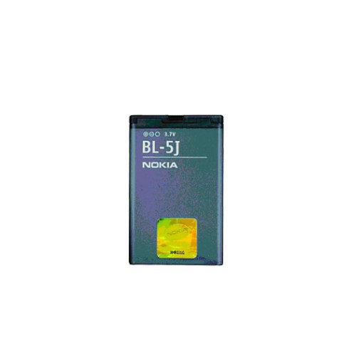 Nokia baterija BL-5J