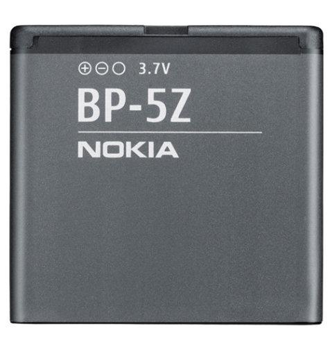 Nokia baterija BP-5Z