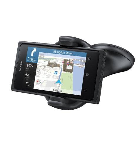Nokia držač za mobitel CR-123