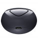 Nokia bežična slušalica BH-220 Luna