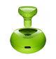 Nokia bežična slušalica BH-220 Luna: zelena