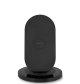Nokia DT-910 stalak za bežično punjenje: crni