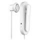 Nokia bežična slušalica BH-118: bijela
