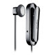 Nokia bežična slušalica BH-118: crna