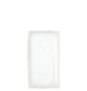 Mozo plastična maska Lumia 520: prozirna