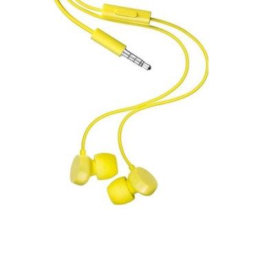 Nokia slušalice WH-208