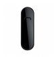 Nokia bežična slušalica BH-110U: crna