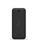 Nokia 225 Dual SIM: crni