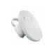 Nokia bežična slušalica BH-112U: bijela