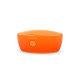 Nokia MD-12 prijenosni bežićni zvučnik: narančasta