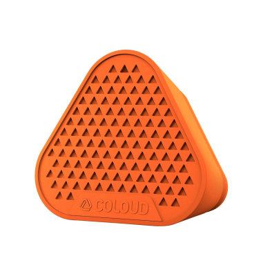 Nokia MD-1C zvučnik: narančasta