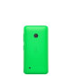 Nokia CC-3084 kućište: zelena (Nokia Lumia 530)