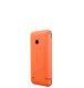 Nokia CC-3087 preklopna maska: narančasta (Lumia 530)