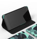 Mozo preklopna maska Lumia 535: tamno plava