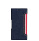 Mozo preklopna maska Lumia 730: tamno plava