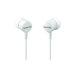 Slušalice Samsung HS1303 bijele