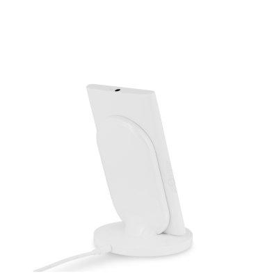 Nokia DT-910 stalak za bežično punjenje: bijeli