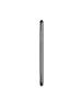 """Alcatel Idol 3  4.7"""": tamno sivi"""