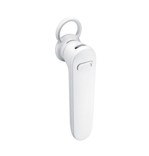 Nokia bežična slušalica BH-222: bijela