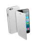 Cellular Line preklopna zaštita za uređaj ES iPhone 6: bijela