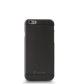 Cellular Line zaštita za uređaj iPhone 6: crna